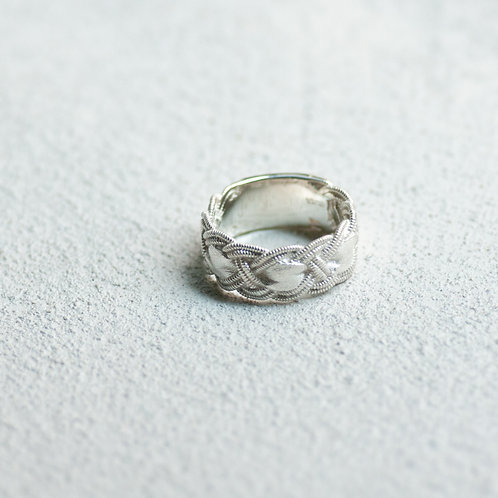 RING RS009