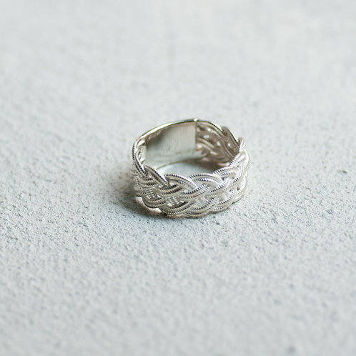 RING RS010