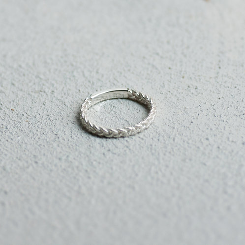 RING RS003