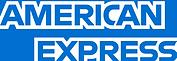 American_Express_logo_(2018).png