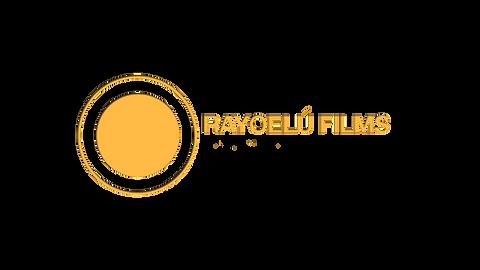 Rayoelu1.png