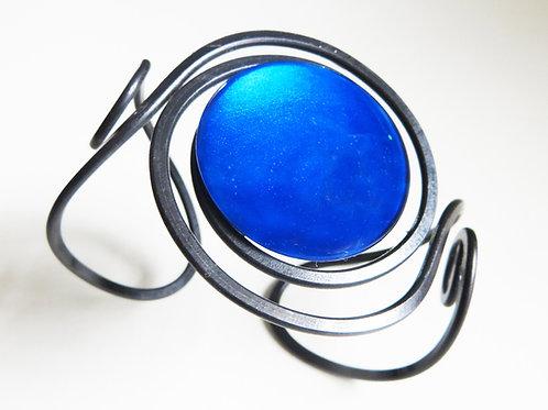 Gaudi Bracelet