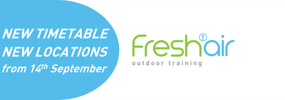 Fresh Air new timetable banner.png