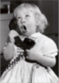 a-funny-kid-on-a-phone.jpg