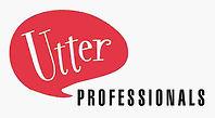 Utter Professionals logo.jpg