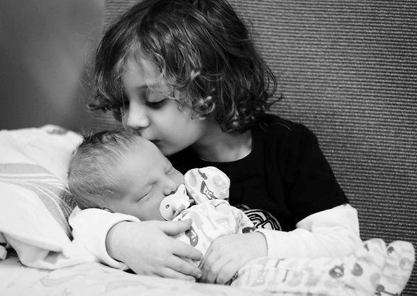 Sibling Doulas.jpg