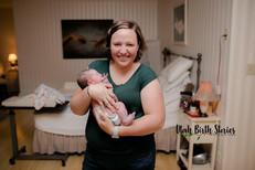 Postpartum Doula.jpg