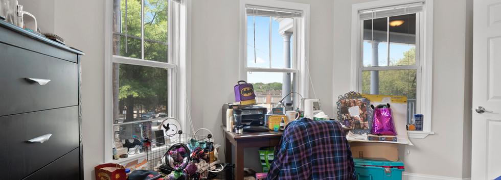 Olney_1_Bedroom_A_Photo2.jpg