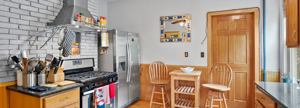 52_Chester_2_Kitchen_Photo2.jpg