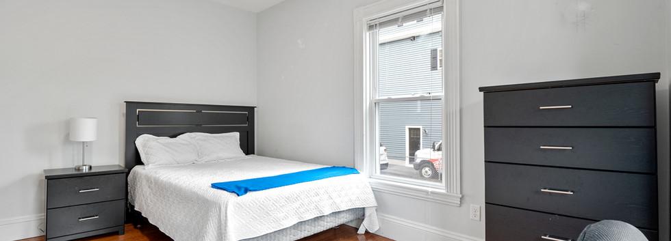 23_Washington_1_Bedroom_A_Photo2.jpg