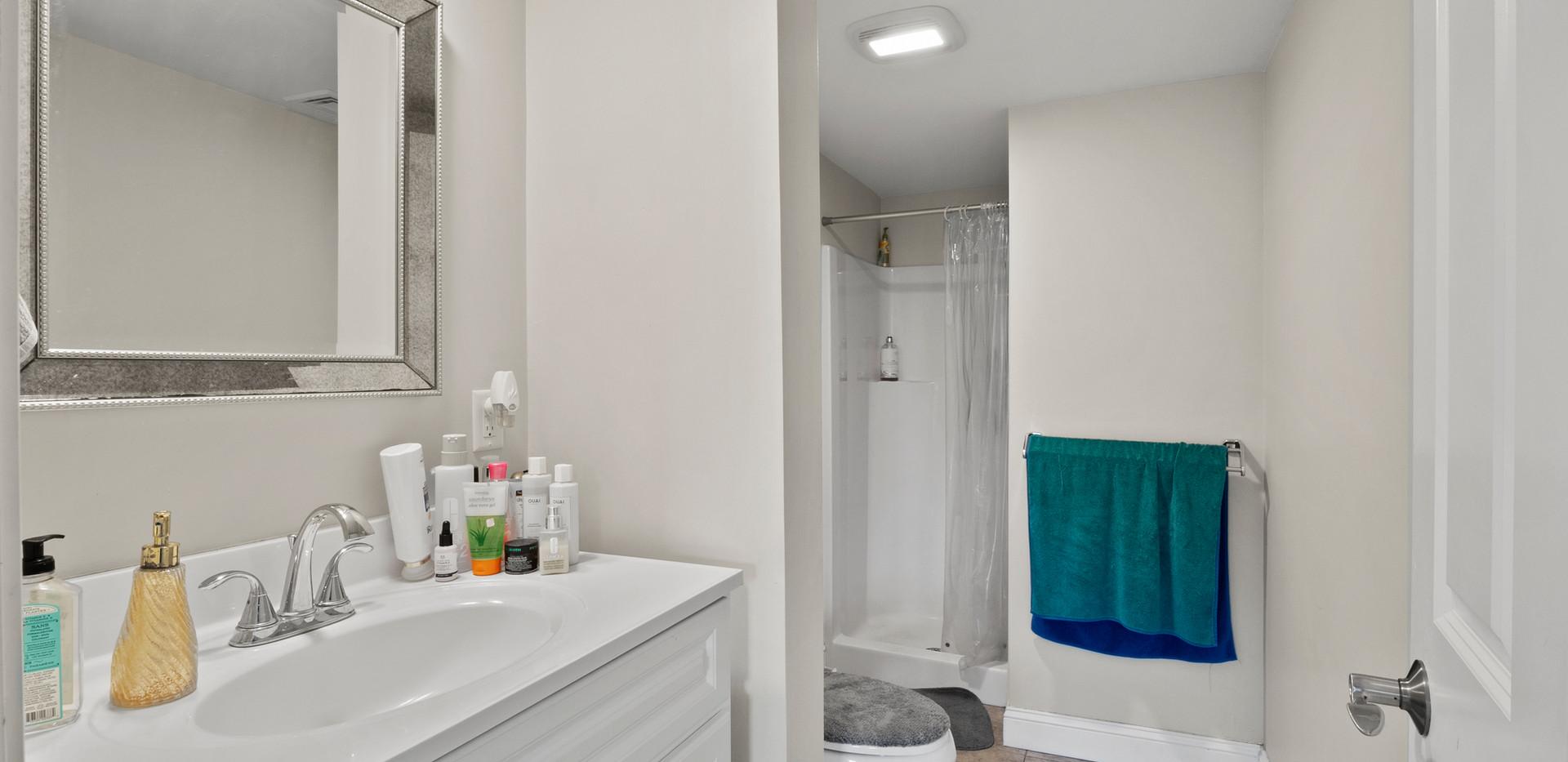 Prospect_2_Bathroom1.jpg