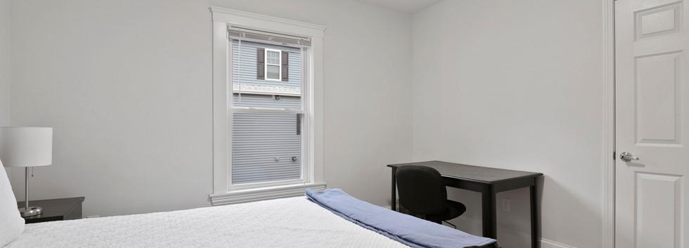 23_Washington_2_Bedroom_B_Photo2.JPG