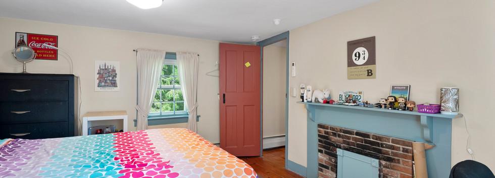 20_Sheldon_2_Bedroom_A_Photo3.JPG