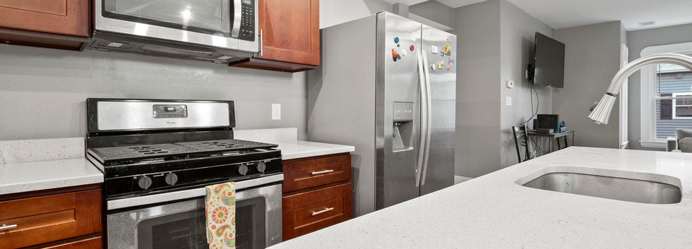 23_Washington_2_Kitchen_Photo2.JPG