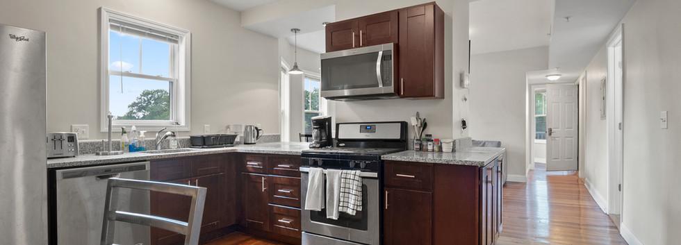 Olney_2_Kitchen.jpg