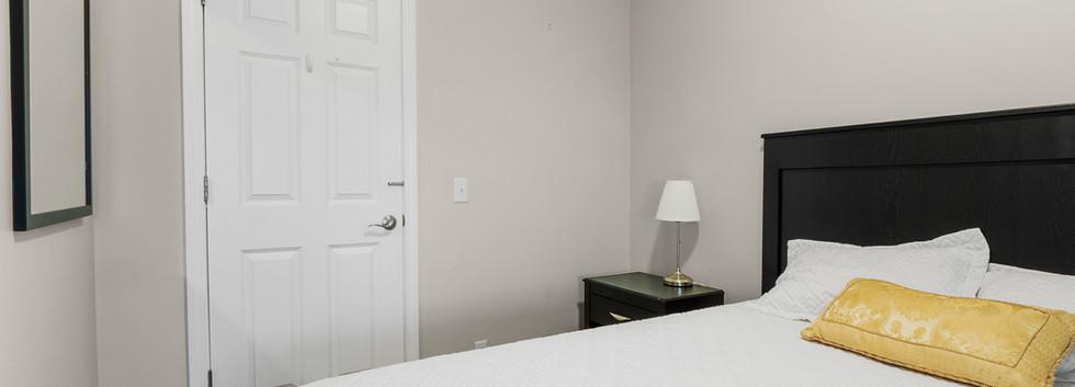 Olney_3_Bedroom_C_Photo2.JPG
