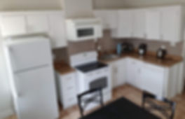 32_Shelby_3_Kitchen.jpg