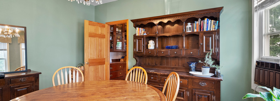 52_Chester_2_DiningRoom_Photo2.jpg