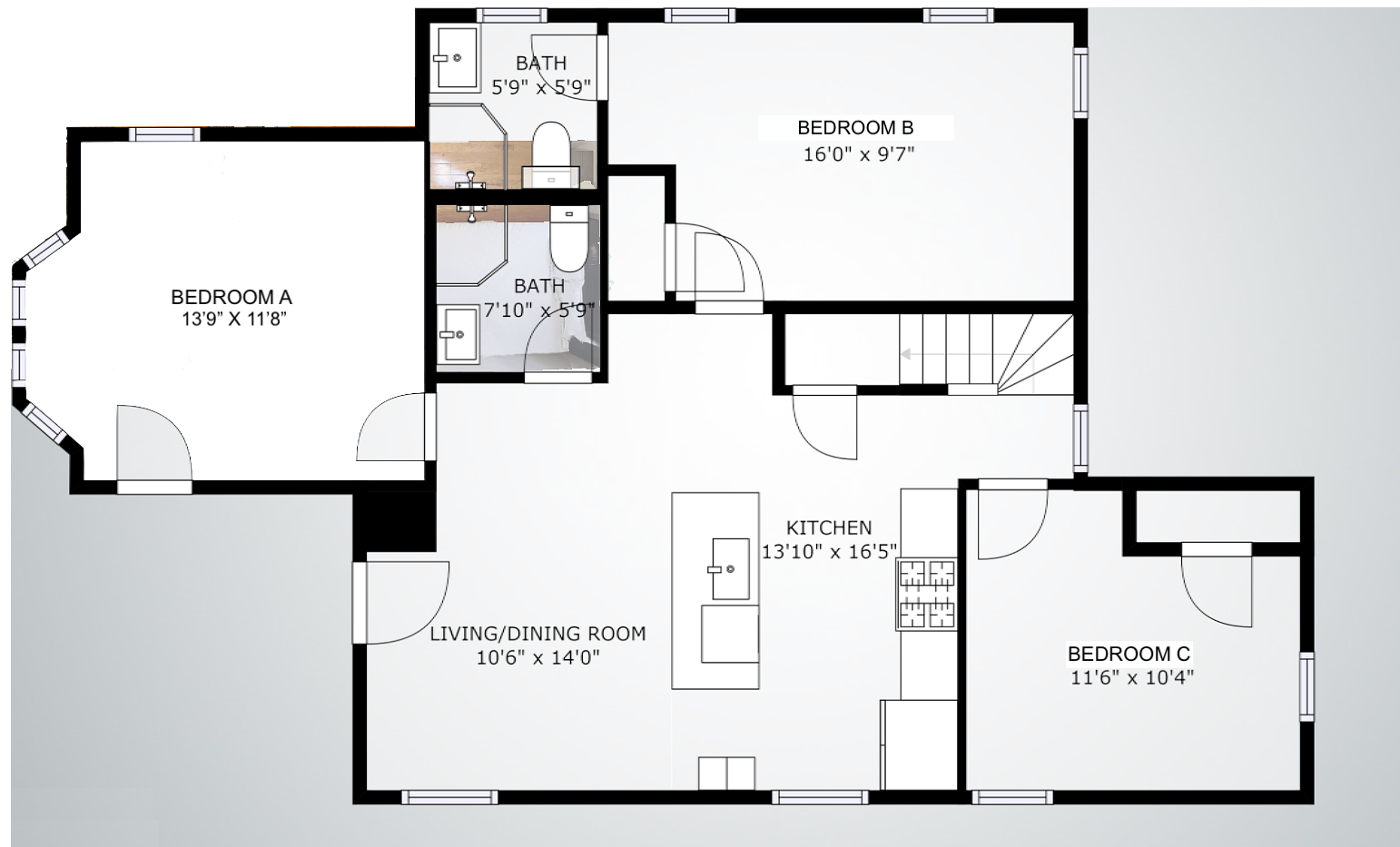 Floorplan_40_Governor_Unit2_L.png
