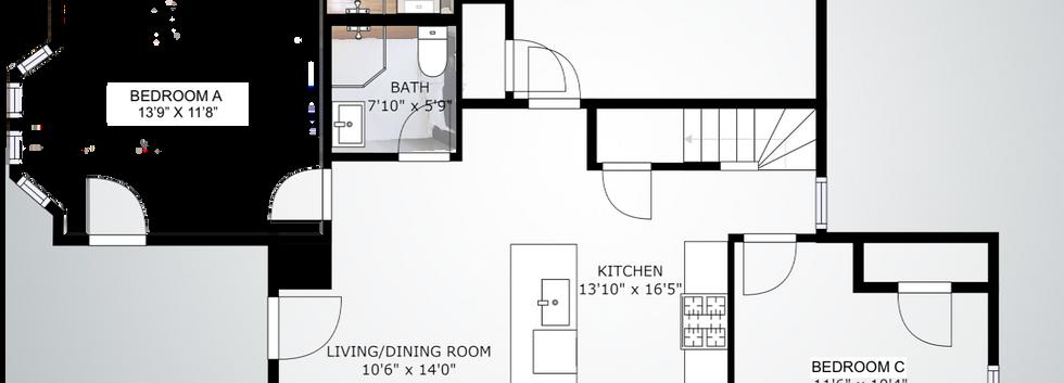 Floorplan_40_Governor_Unit2_L.png