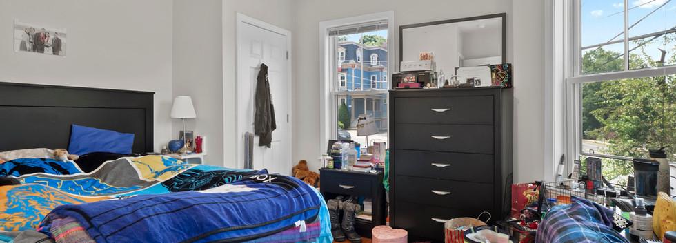 Olney_1_Bedroom_A_Photo1.jpg