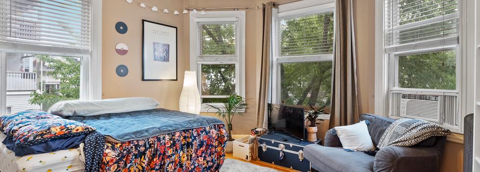 52_Chester_2_Bedroom_2-3_Photo2.jpg