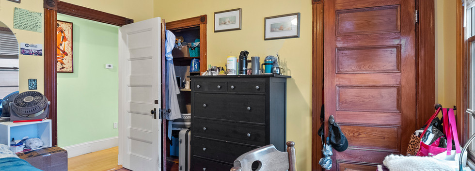 52_Chester_2_Bedroom_2-1_Photo3.jpg