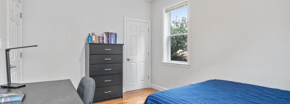 23_Washington_1_Bedroom_D_Photo3.jpg