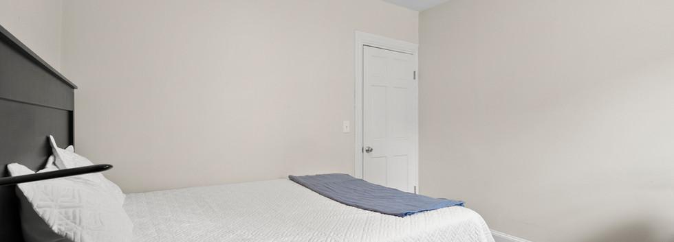 16_Governor_1_Bedroom_C_Photo2.jpg