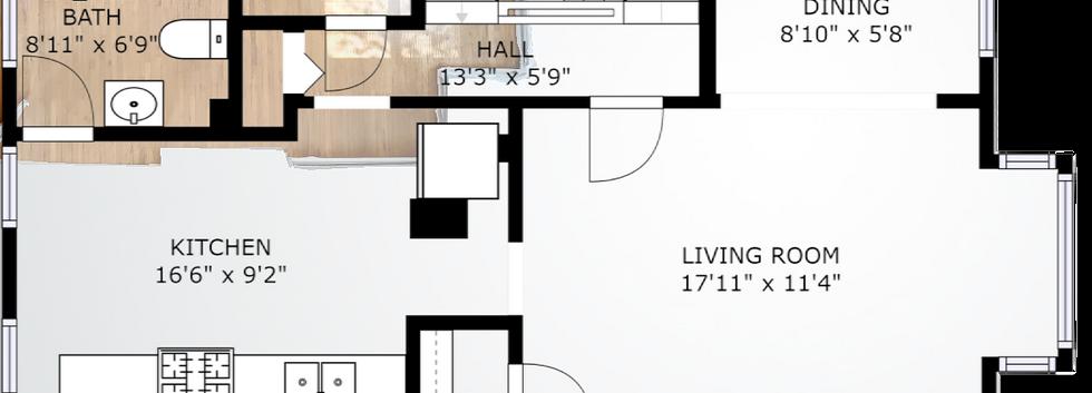 64_London_2_Floorplan_1.png