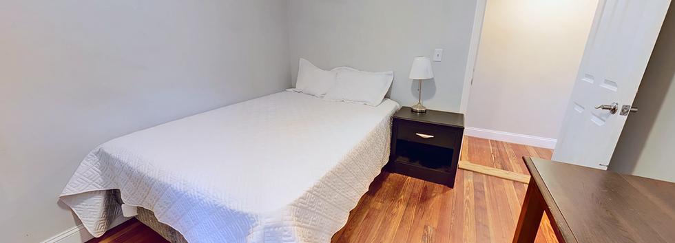 Olney_2_Bedroom_B_Photo3.png