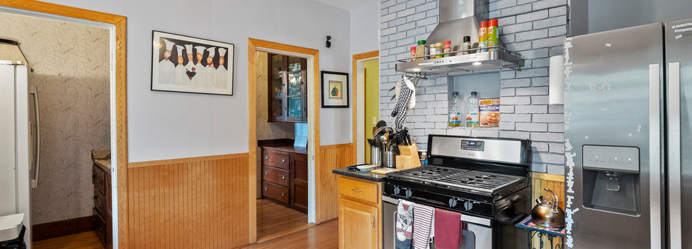 52_Chester_2_Kitchen_Photo3.jpg
