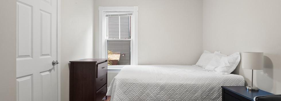 Prospect_2_Bedroom_C_Photo1.jpg