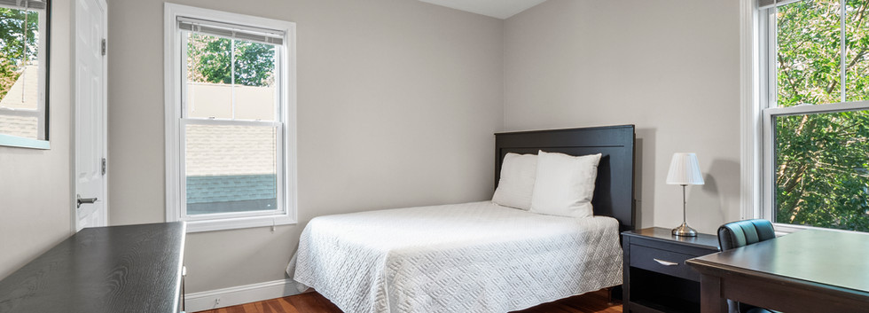 Olney_3_Bedroom_D_Photo1.JPG