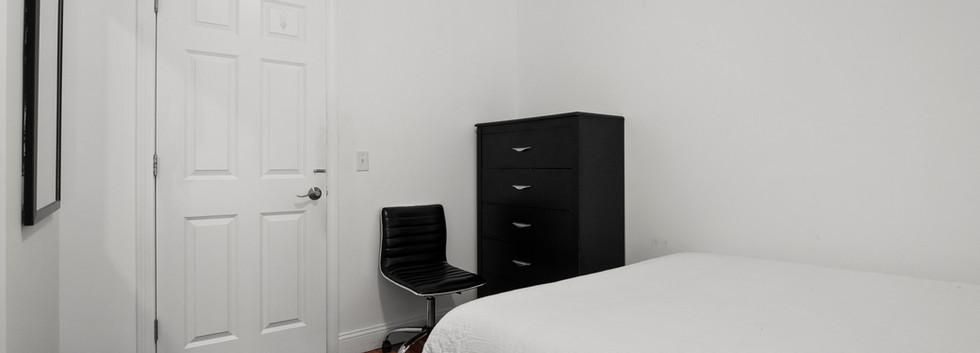 Olney_2_Bedroom_C_Photo2.jpg