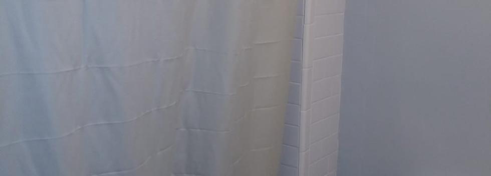 52_Chester_2_Bathroom2_Photo2.jpeg