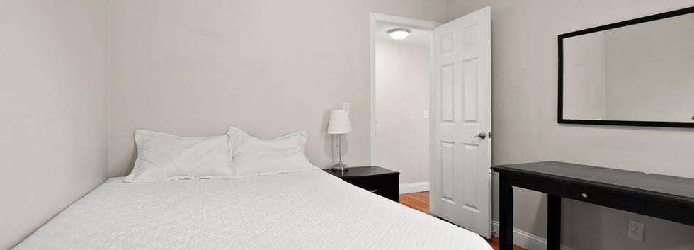 Olney_2_Bedroom_B_Photo4.jpg