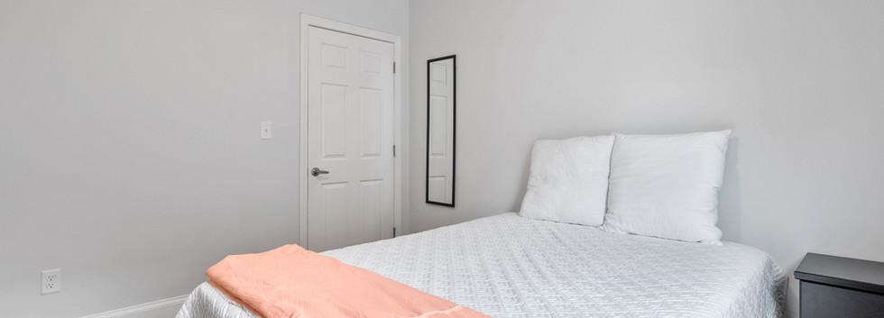 23_Washington_1_Bedroom_B_Photo3.jpg