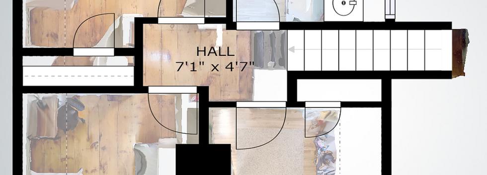 20_Sheldon_2_FloorPlan_3rd_Floor.png