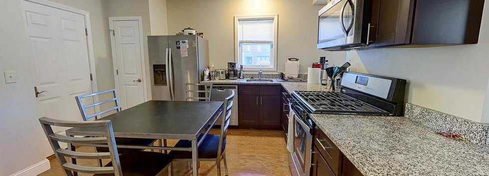 Olney_1_kitchen_Photo2.png