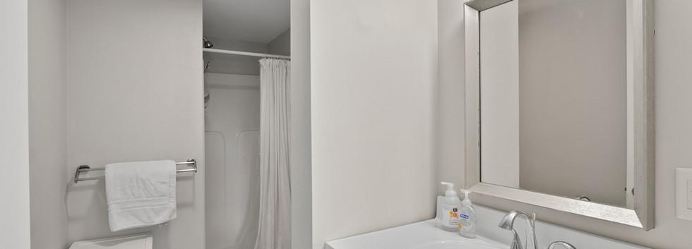 Olney_2_bathroom1.jpg