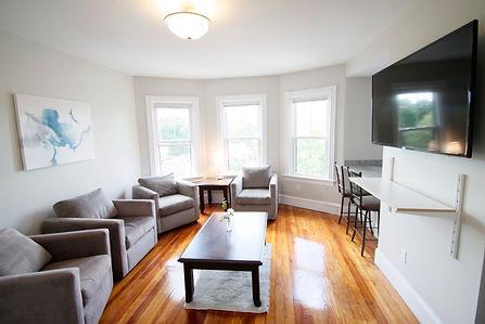 Living Room Prospect.jpg
