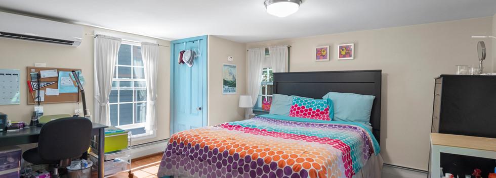 20_Sheldon_2_Bedroom_A_Photo1.JPG