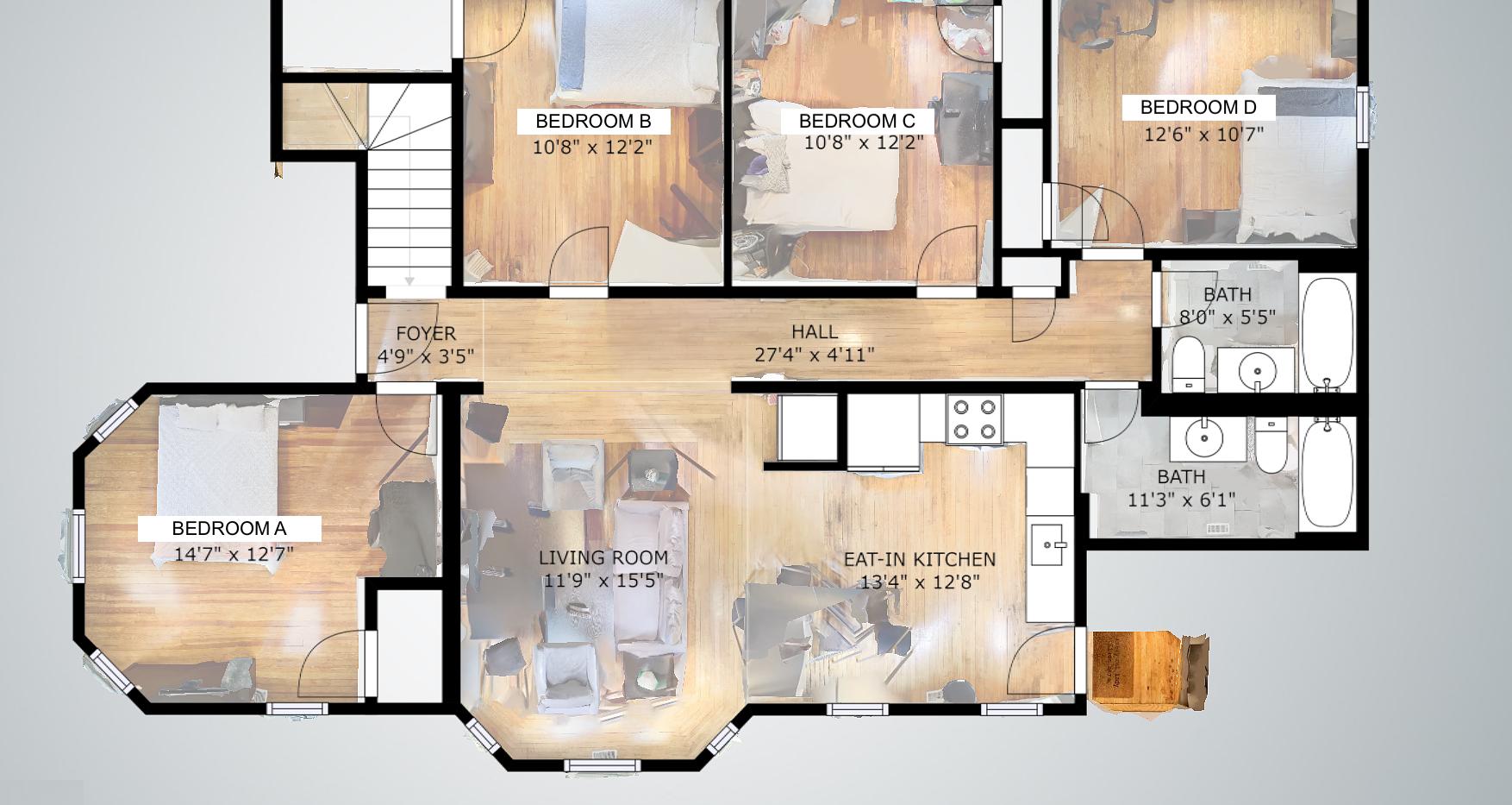 139_Adams_1_Floorplan_1.png