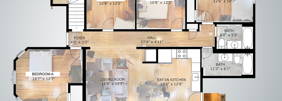 139_Adams_1_Floorplan_1.png