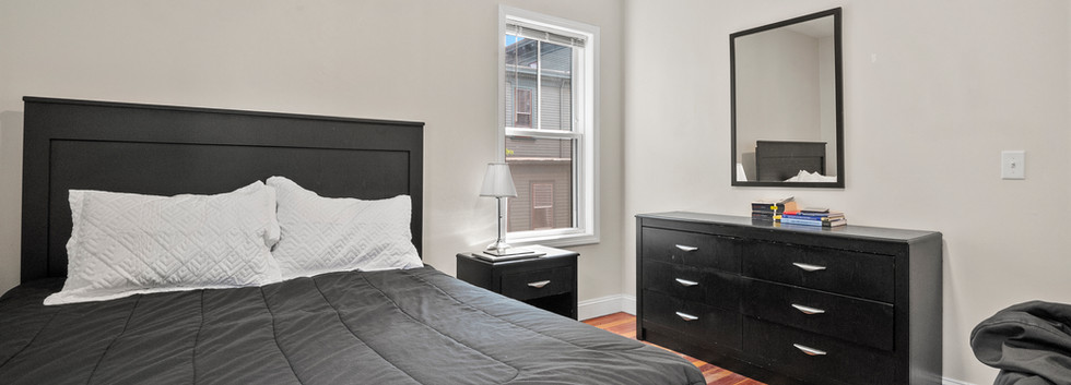 Olney_2_Bedroom_D_Photo2.jpg