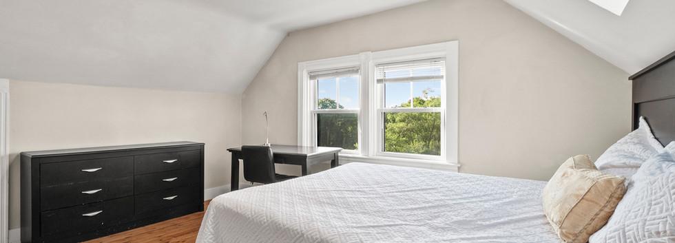 Olney_3_Bedroom_E_Photo2.jpg