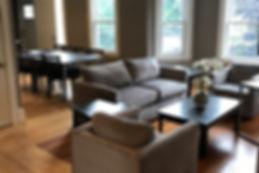 Adams St Living Room.jpg