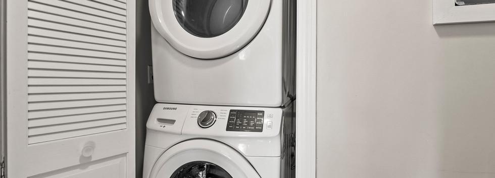 Olney_3_Bedroom_Laundry.jpg