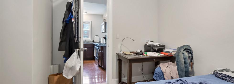 Olney_1_Bedroom_C_Photo2.jpg